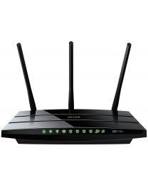 Archer c7 routeur double bande Gigabit, 802.11ac