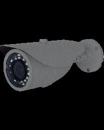 Camera bullet 2MP 2.8-12M HD MTR BLT GREY