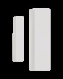 Transmetteur sans-fil contact de porte