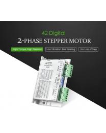 Controleur Rtelligent 2 Phase Nema17 24-48 Volts