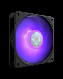 Cooler Master SickleFlow ventilateur 120mm pour ordinateur 3-pin,4-pin ARGB