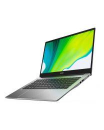 Portable Acer 14po Ryzen 4500u 8gb 512gb ssd