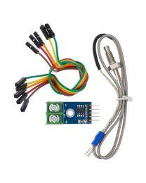 Module thermocouple type K MAX6675 pour arduino