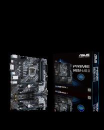 Carte mère Asus PRIME B460M-A