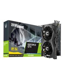 Zotac GeForce GTX 1650 SUPER Graphic Card - 4 GB GDDR5