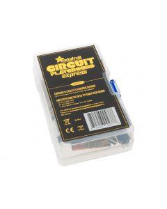 Kit de base Circuit Playground Express