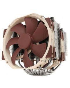 Noctua NH-D15 140mm SSO2 D-Type Premium CPU Cooler