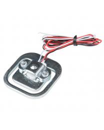 Load Sensor - 50kg (Generic)