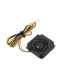 Ventillateur BLOWER 24v 40x40x10 mm 24V CREALITY
