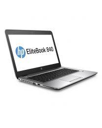 Portable HP Elitebook 840 G3/ i5-6/ 8go/ 240go SSD/ 14'