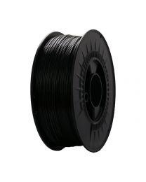 Filament Euro PETG 1,75mm 1KG Noir