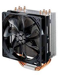 Hyper 212 EVO Ventilateur de CPU 120mm et dissipateur avec heatpipes