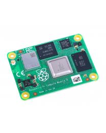 Compute Module 4 -  2GB RAM - 16 GB eMMC - Wireless