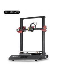 Creality CR-10S PRO Imprimante 3D V2
