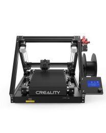 Imprimante 3D Creality CR-30