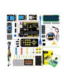 Kit Keyestudio Basic Starter V2 pour Arduino UNO R3