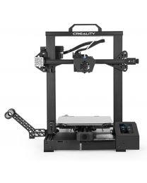 Imprimante 3D Creality Cr-6 SE