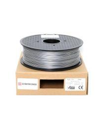Filament Euro PLA 1,75mm 1KG Argent