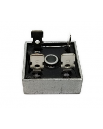 Pont diode simple phase 1000 volt 25A