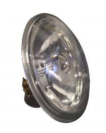 LAMPE  6V 30W