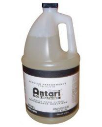 Antari UVG – Liquide pour machine à fumée 4L