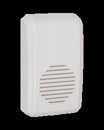 STI-3353 Wireless Chime Receiver up to 150'
