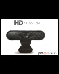 WEBCAM B3 PRODATA 1080P USB 2.0