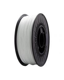 Filament Euro PETG 1,75mm 1KG Blanc