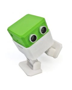 Kit d'électronique pour robot OTTO