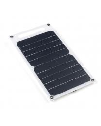 Chargeur Panneau Solaire - USB - 10 W