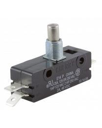 Interrupteur a levier spdt 25a 250v