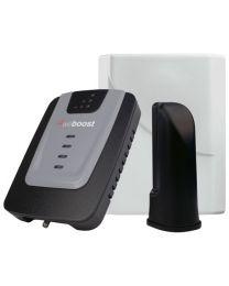 Amplificateur de signal cellulaire 4G bureau ou maison 60DB WEBOOST