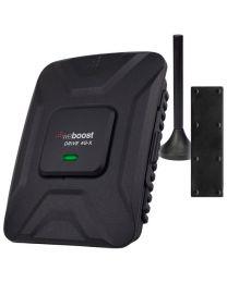 Trousse d'amplification de signal 4G-X Drive de weBoost