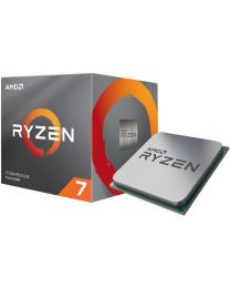 AMD RYZEN 7 3700X 8-Core 3.6 GHz (4.4 GHz Max Boost) Socket AM4