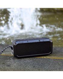 Haut-parleur Bluetooth VOOMBOX POWER - Noir