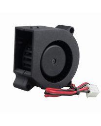 Ventillateur BLOWER 12v 40x40x20 mm 12V