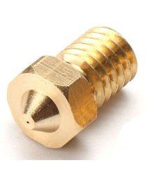Nozzle 0.4MM 1.75MM pour E3D V6