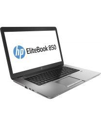 Portable HP850G2 / i5-5 / 8go / 240go SSD / 15.6
