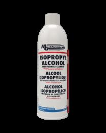 Alcool Isopropylique en aerosol