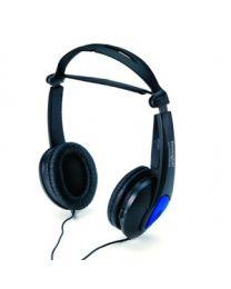 Casques d'écoute avec annulation de bruit