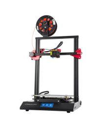 Creality CR-10S Imprimante 3D
