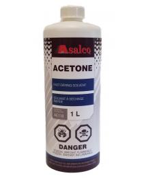 Acetone 1 litre