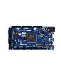 Plaquette Arduino DUE ATSAM3X8E ARM