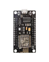 Plaquette NodeMcu V3 Lua IoT ESP8266 WIFI
