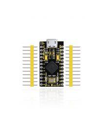 Plaquette Arduino PROMICRO 5V 16MHz ATMEGA32U4