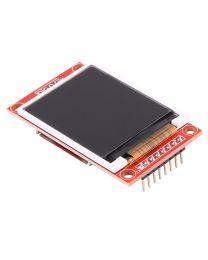ÉCRAN 1.8 inch TFT LCD 128X160