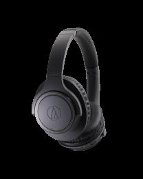 Casque d'écoute sans-fil Bluetooth