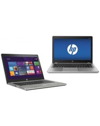Portable HP EliteBook Folio 9480m/i7-4/8 Go/240 Go SSD