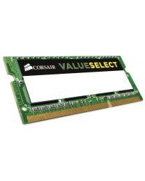 Corsair 4GB DDR3 SDRAM Memory Module SODIMM