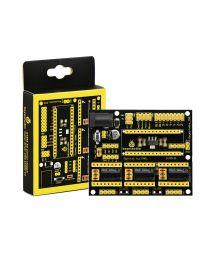 Shield CNC pour Arduino UNO